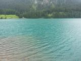 Davoser See II