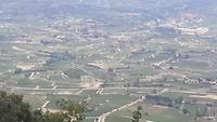 Rioja in beeld