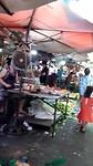 FOODMarkt in Ho Chi Min