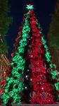Mariah en Kerst