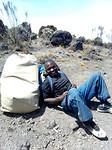 7 Days Machame route Via Kilimanjaro Mountain