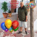 alie-70-jaar