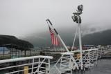 12) boot naar Valdez