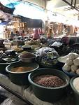 Locale markt