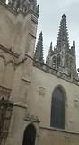 VID-20170710-WA0051 Burgos