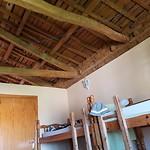 IMG-20170714-WA0036 Refugio