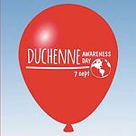 Duchenne Awarenessday