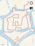 Onze stadswandeling door Dokkum