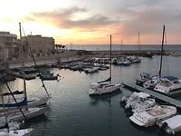 Haven van Giovinazzo