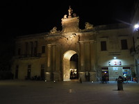 Porta San Biaggio