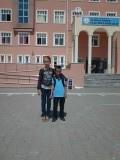School/okul