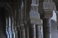 Alhambra (15)