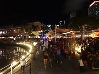 Nightlife Miami