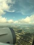 Goodby Miami