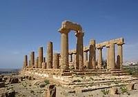 Tempel of Jono