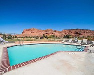 this Pool dus