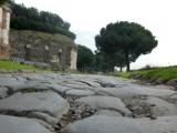 Via-Appia-fietsen-in-Rome