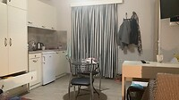 Ons appartementje