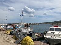 Het haventje