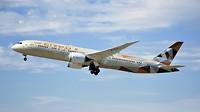 Etihad_Airways_Boeing_787-9_Dreamliner_-_A6-BLA_(ZRH)_(21493403821)