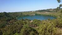Vally Lake