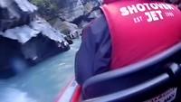 Shotover River 2