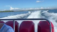 Idem op boot
