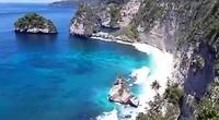 Baai Lembongan