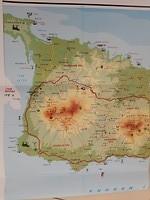Oost Java