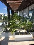 Balkon Hotel