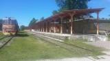 Station Haapsalu
