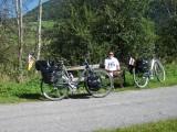 onze fietsen