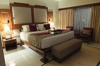 Rama Beach Hotel & Resort