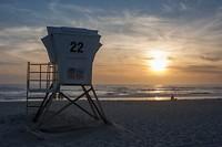 Pacific_Beach1_011