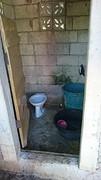 wc bij Arizh