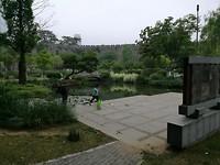 Xuanwuhu Lake
