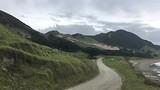 het Noordereiland
