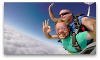 Ruben_Skydive2