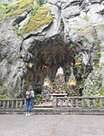The Grotto