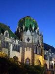 Budapest: Museum für Angewandte Kunst - Museum voor Toegepaste Kunsten