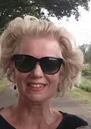 Annelies Hulsebos