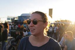 Annelotte Stroober
