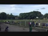 Voetbal :)!!!