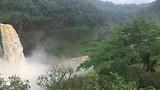 Ekom Watervallen!
