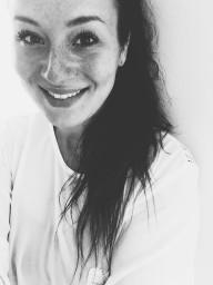 Annick Lisa Schuiling
