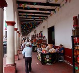 San Cristóbal de las Casas