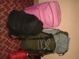 Ready for Pokhara