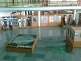 International Mountain Museum