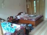 Kamer in Chitwan