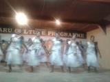 Nepalese dans